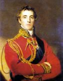 Arthur Wellesley
