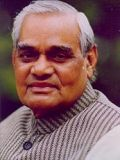 Atal Bihari Vajpayee