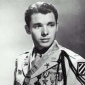 Audie Murphy