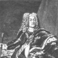 Augustus II