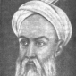 Avicenna