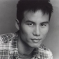 B. D. Wong