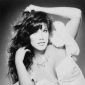 Barbi Benton