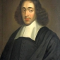 Baruch Spinoza