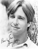 Lucinda Bridges Cunningham Actor Beau Bridges Biography...