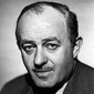 Ben Hecht