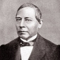 Benito Juarez