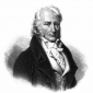 Benjamin Constant
