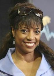 Bern Nadette Stanis Biography, ...