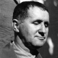 Bertolt Brecht