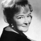 Beryl Reid