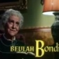 Beulah Bondi