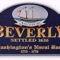 Beverly
