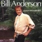 Bill Anderson