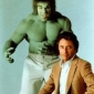 Bill Bixby