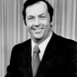 Bill Bradley