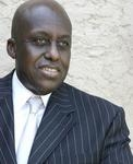 Bill Duke