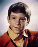 Bill Mumy