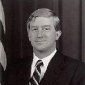 Bill Weld