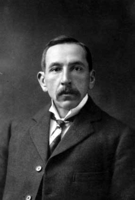 Billy Hughes