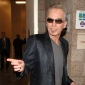 Billy Thornton