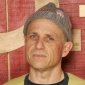Bob Goldthwait
