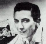 Bob Kane