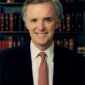 Bob Kerrey