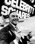 Bob Monkhouse