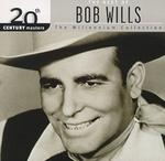 Bob Wills