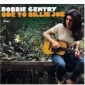 Bobbie Gentry