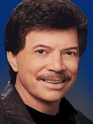 Bobby Goldsboro