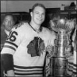 Bobby Hull