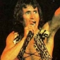 Bon Scott