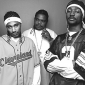 Bone Thugs-N-Harmony