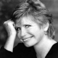 Bonnie Franklin