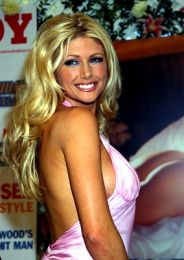 Brande Roderick