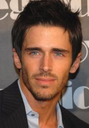 Brandon Beemer