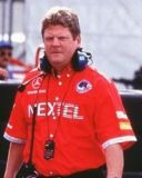 Brent Briscoe