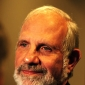 Brian De Palma