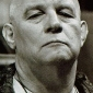 Brian Glover