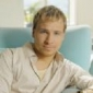 Brian Littrell