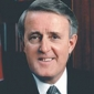 Brian Mulroney