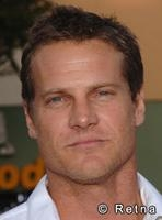 Brian Van Holt