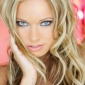 briana banks