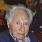 Budd Schulberg