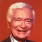 Buddy Ebsen