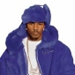 Cam'ron