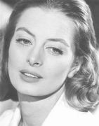 Capucine