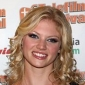 Cariba Heine